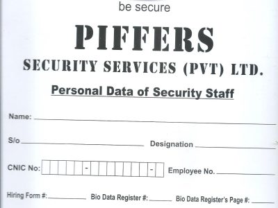 GUARD FILE COMPLET PIFFERS (1)