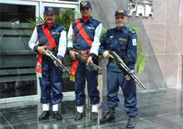 provision-guard